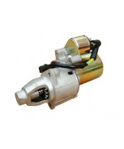 Electromotor generator Honda GX 240-270-340-390