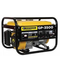 Generator Benzina Gospodarul Profesionist 2800W