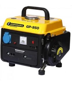 Generator Benzina Gospodarul Profesionist 900W