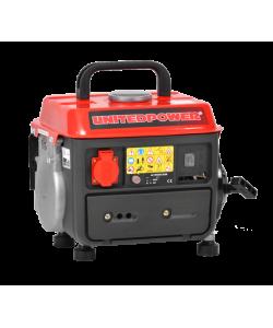 DC Generator de curent 2 CP, 720 W Unitespower GG 950
