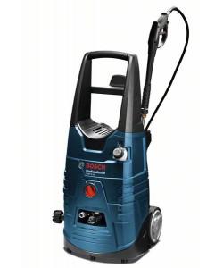 Masina de curatat cu inalta presiune Bosch GHP 5-14