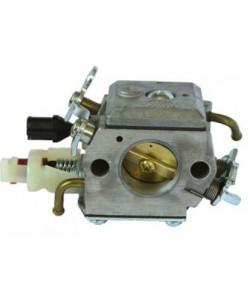 Carburator Husqvarna 340- 345- 346xp- 350- 351- 353 Cu amorsare