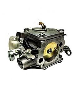 Carburator Husqvarna 365- 372xp- X-TORQ (Walbro)