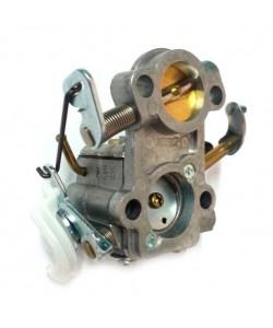 Carburator Husqvarna 570- 575- 575xp- 576- 576xp (Zama)