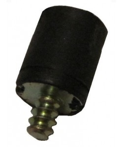 Amortizor Husqvarna 61-66-262-268-268K-272-272XP-272K-272S MIC