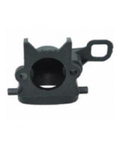 Adaptor filtru aer/Carburator Husqvarna 362-365-371-372