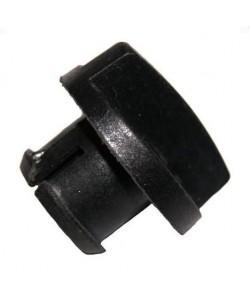 Buton capac filtru aer China 4500- 5200