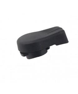 Buton capac filtru aer Stihl 170- 180- 340- 360- 017- 018- 034- 036