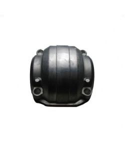 Capac cilindru Husqvarna 136- 137- 141- 142