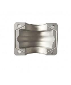 Capac cilindru Partner 350- 351- 370- 371- 390- 420