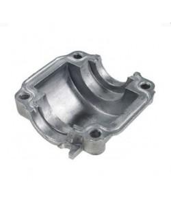 Capac cilindru Stihl 170- 180- 017- 018