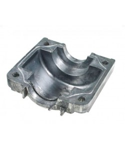 Capac cilindru Stihl 210- 230- 250- 021- 023- 025