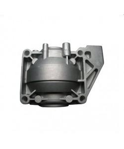 Capac cilindru Stihl 290- 310- 390- 029- 039