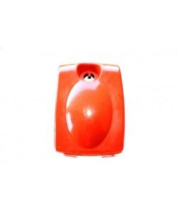 Capac filtru aer China 4500- 5200