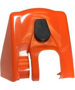 Capac filtru aer Stihl 210- 230- 250- 021- 023- 025