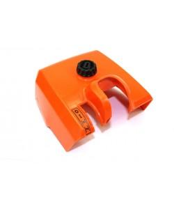 Capac filtru aer Stihl 240- 260- 024- 026