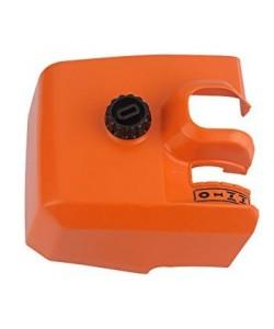 Capac filtru aer Stihl 290- 310- 390