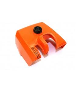 Capac filtru aer Stihl 660- 640- 066- 064