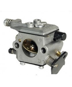 Carburator China 3800 Fara amorsare