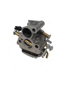Carburator Husqvarna 235- 235e- 236- 236e- 240- 240e