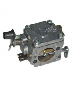 Carburator Husqvarna 281- 288