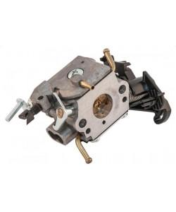 Carburator Husqvarna 445- 445e- 450- 450e