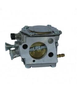 Carburator Husqvarna 268- 272- 266- 61