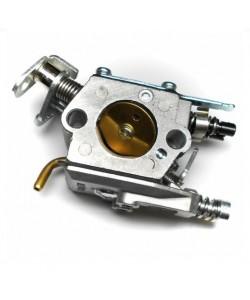 Carburator Husqvarna 136- 137- 141- 142