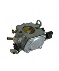 Carburator Husqvarna 365- 371- 372