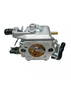 Carburator Husqvarna 40-51- 55