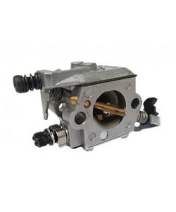 Carburator Partner 350- 351- 352- 370- 371- 372- 390- 391- 420- 440