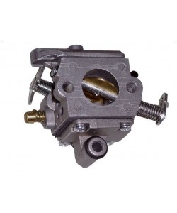 Carburator Stihl 170- 180- 017- 018 (Tilloston)