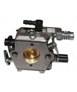 Carburator China 4500- 5200