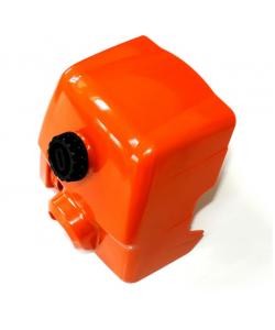 Capac filtru aer Stihl 361- 341