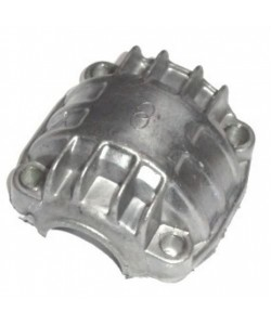 Capac cilindru China 2500