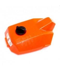 Capac filtru aer China 3800