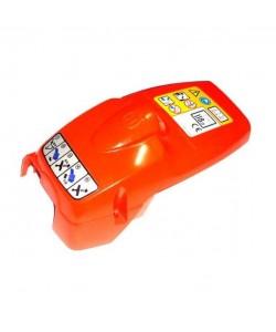 Capac filtru aer Husqvarna 235- 236- 240