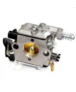Carburator China 3800 Cu amorsare