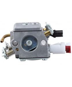 Carburator Husqvarna 340- 345- 346xp- 350- 351- 353 Fara Amorsare