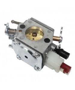 Carburator Husqvarna 357- 359