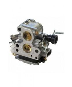 Carburator Husqvarna 435- 435e- 440- 440e