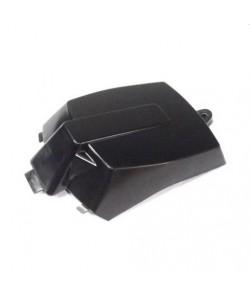 Capac filtru aer China 5200-5800-6200