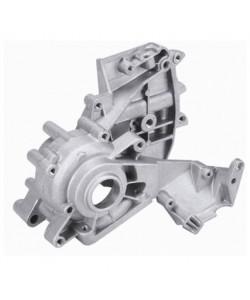 Carter China 3800 (Metalic)