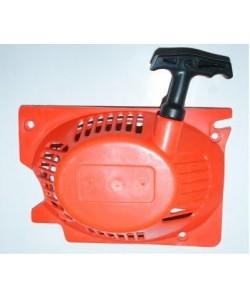 Demaror China 4500- 5200 Plastic pornire usoara (easy start)