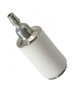 Filtru benzina Husqvarna Metalic 4.2mm