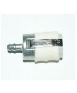 Filtru Benzina China 4500-5200