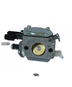 Carburator Husqvarna 262- 254- 257- 261 ORIGINAL