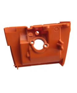 Adaptor filtru aer Stihl 640,650,660