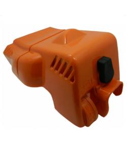 Capac filtru aer Stihl 170- 180- 017- 018
