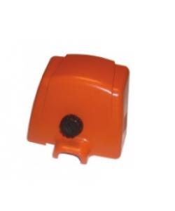 Carcasa capac filtru aer Stihl 380